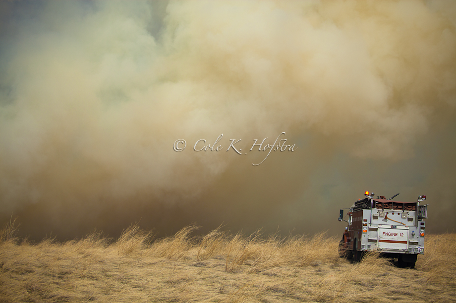 Cole Hofsra, news, photo journalism, medicine hat, Allison Redford,victoria, bc, fire, people, burning, firemen, water flame (4 of 5)