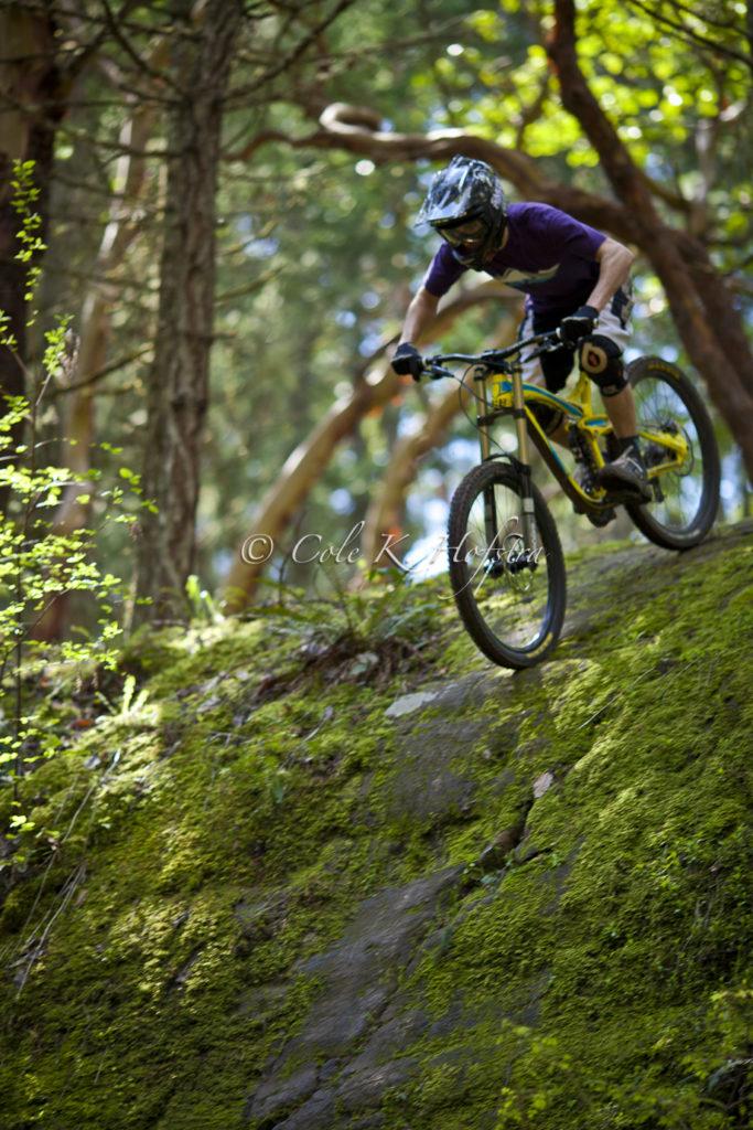 Cole Hofstra, kijker photography, sports, victoria, news, action, bmx, bike, fun, skate park (1 of 1)-2