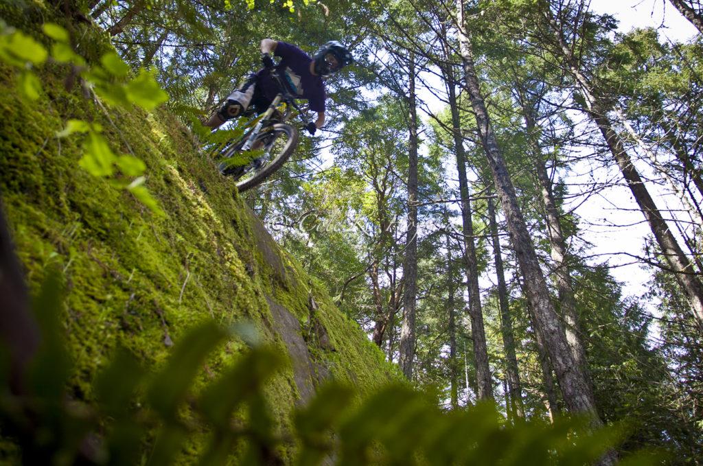 Cole Hofstra, kijker photography, sports, victoria, news, action, bmx, bike, fun, skate park (1 of 1)-3