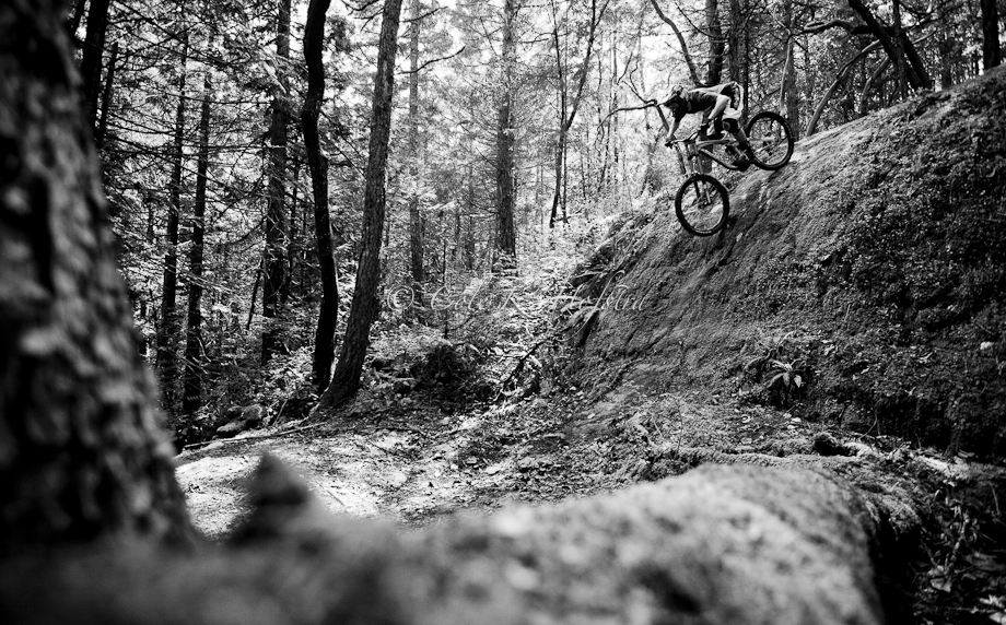 Cole Hofstra, kijker photography, sports, victoria, news, action, bmx, bike, fun, skate park (1 of 1)-6
