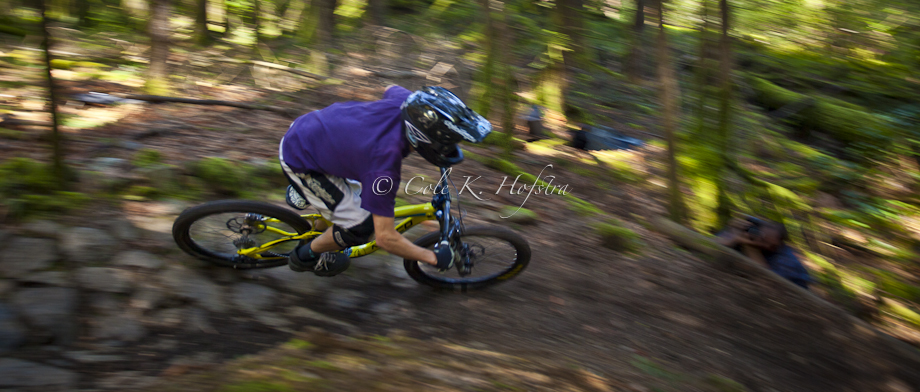 Cole Hofstra, kijker photography, sports, victoria, news, action, bmx, bike, fun, skate park (1 of 1)