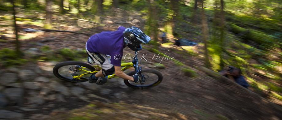 Cole Hofstra, kijker photography, sports, victoria, news, action, bmx, bike, fun, skate park (1 of 1)
