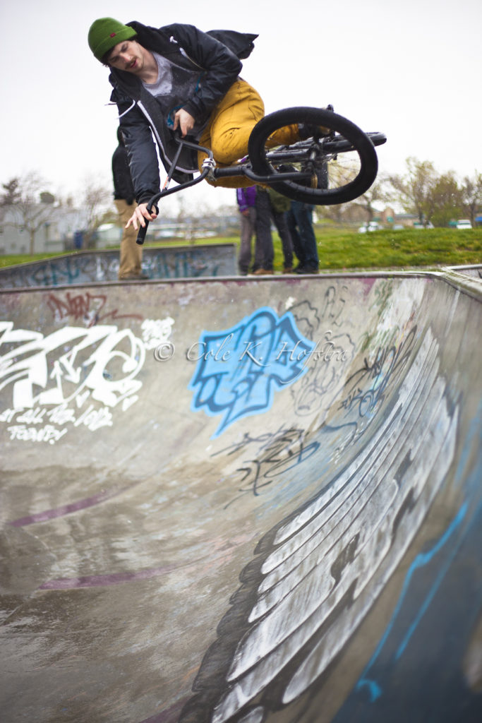 Cole Hofstra, kijker photography, sports, victoria, news, action, bmx, bike, fun, skate park (1 of 2)