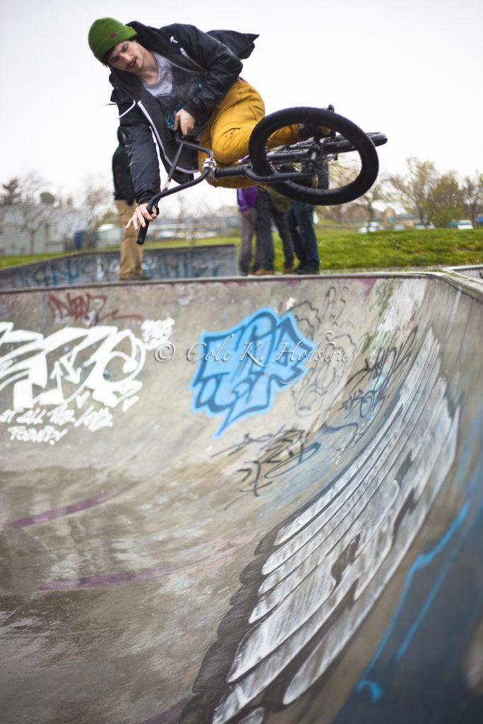Cole Hofstra, kijker photography, sports, victoria, news, action, bmx, bike, fun, skate park (1 of 2)