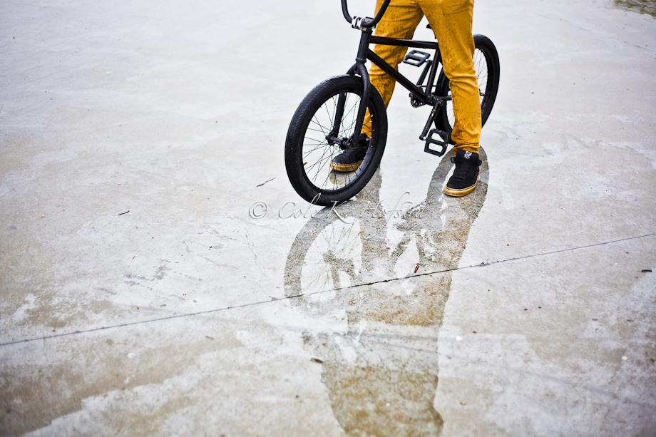 Cole Hofstra, kijker photography, sports, victoria, news, action, bmx, bike, fun, skate park (1 of 3)