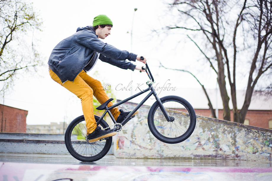Cole Hofstra, kijker photography, sports, victoria, news, action, bmx, bike, fun, skate park (2 of 3)