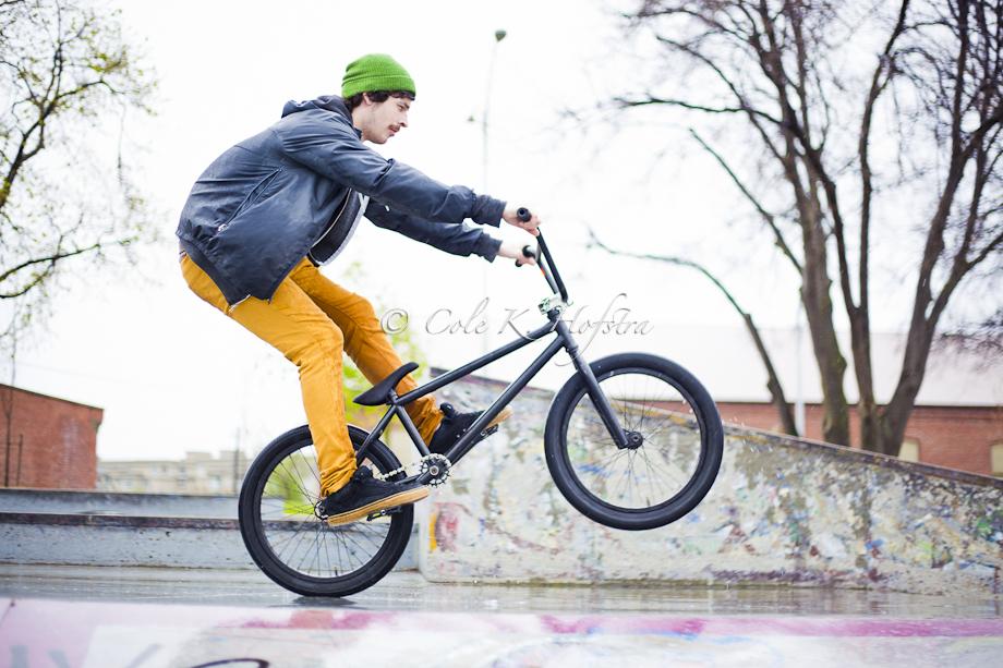 Cole Hofstra, kijker photography, sports, victoria, news, action, bmx, bike, fun, skate park (2 of 3)