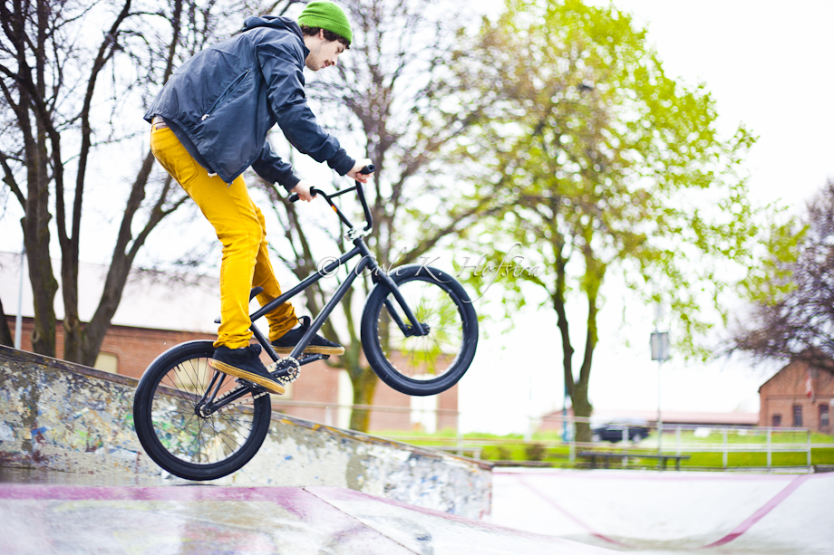 Cole Hofstra, kijker photography, sports, victoria, news, action, bmx, bike, fun, skate park (3 of 3)