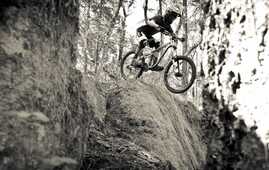 Cole Hofstra,2 kijker photography, sports, victoria, news, action, bmx, bike, fun, skate park (1 of 1)
