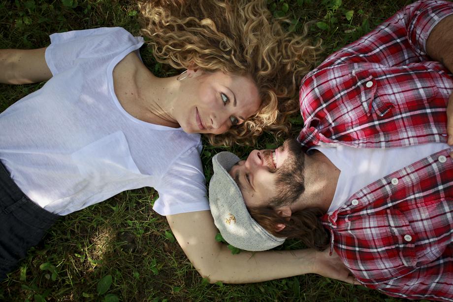 Cole Hofstra,Kijker Photography, Calgary, Edmonton, Albert,BC, Sask, Canadian, Engagement, wedding, portrait, family-4032