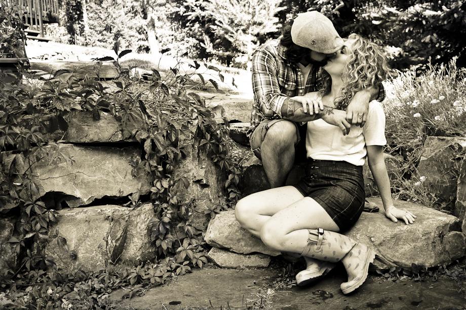 Cole Hofstra,Kijker Photography, Calgary, Edmonton, Albert,BC, Sask, Canadian, Engagement, wedding, portrait, family-4071