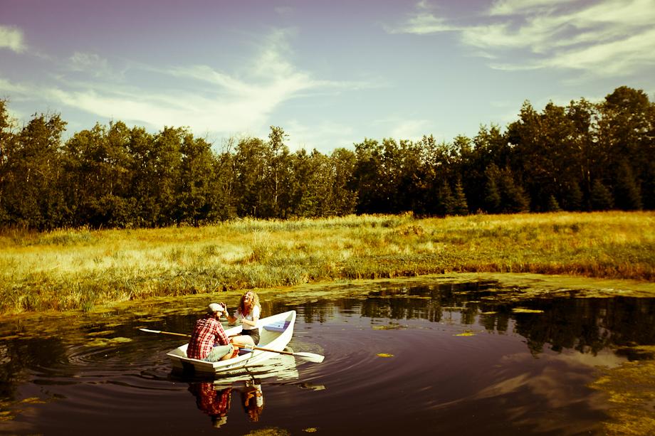 Cole Hofstra,Kijker Photography, Calgary, Edmonton, Albert,BC, Sask, Canadian, Engagement, wedding, portrait, family-4144