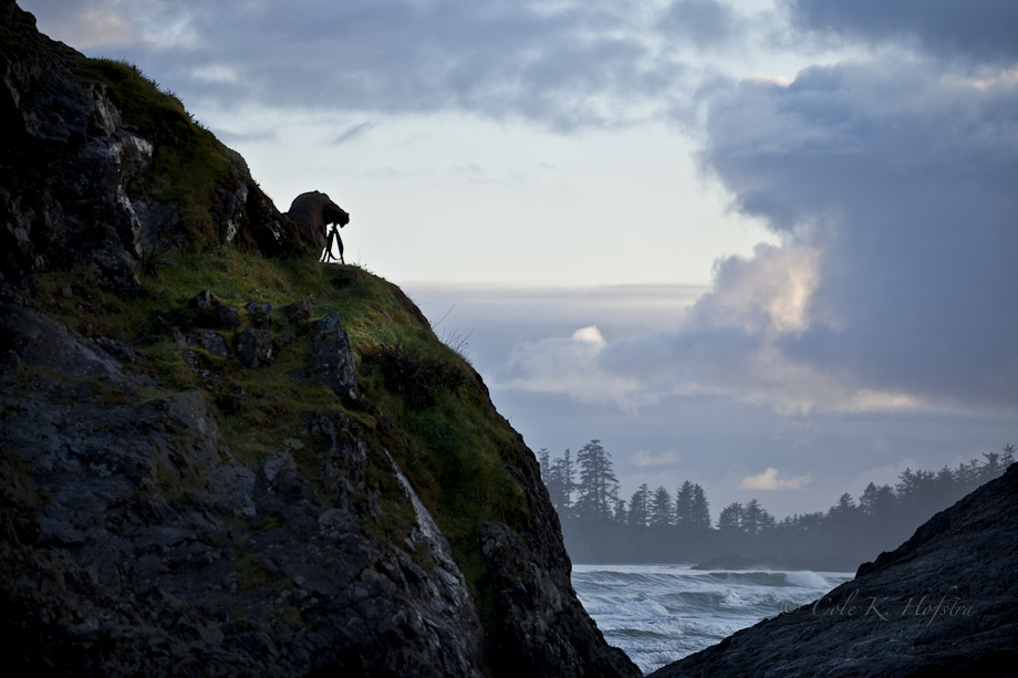 Cole Hofstra,west coast living, victoria,Kijker Photography,band, victoria, Calgary, Edmonton, Albert,BC, Sask, Canadian, Engagement, wedding, portrait, family-002