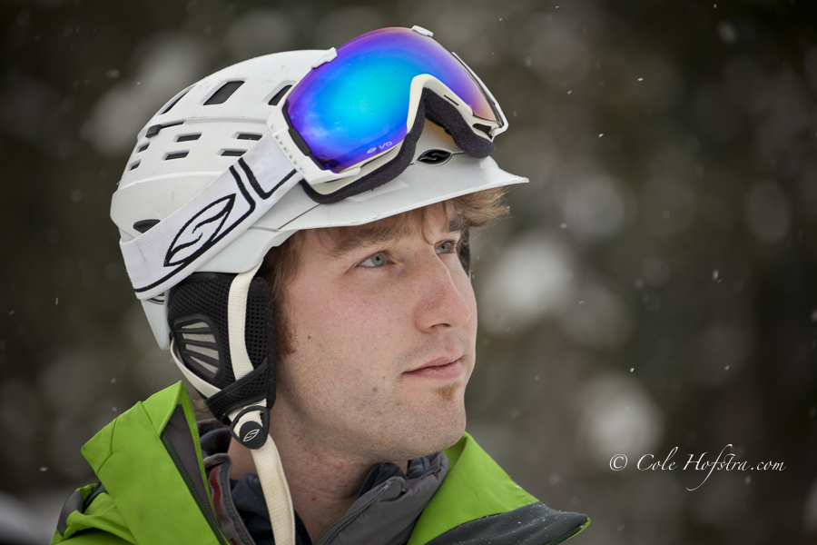 Cole Hofstra Photography, calgary photographer, backside tours, ski, ferrnie, red mountain, nelson bc-5368