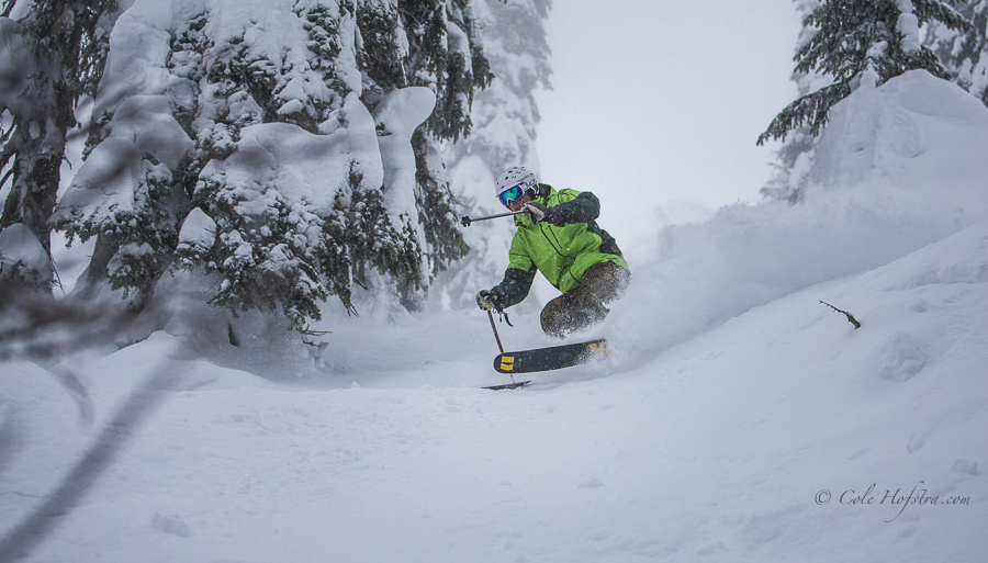 Cole Hofstra Photography, calgary photographer, backside tours, ski, ferrnie, red mountain, nelson bc-5398