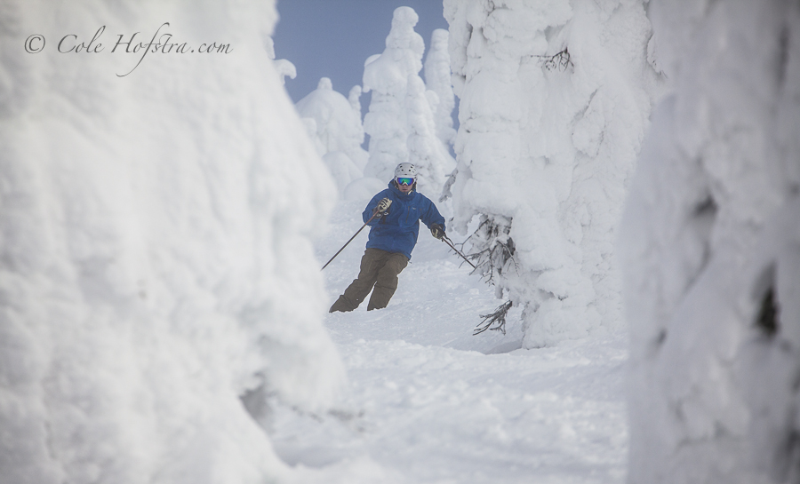 Cole Hofstra Photography, calgary photographer, backside tours, ski, ferrnie, red mountain, nelson bc-5749