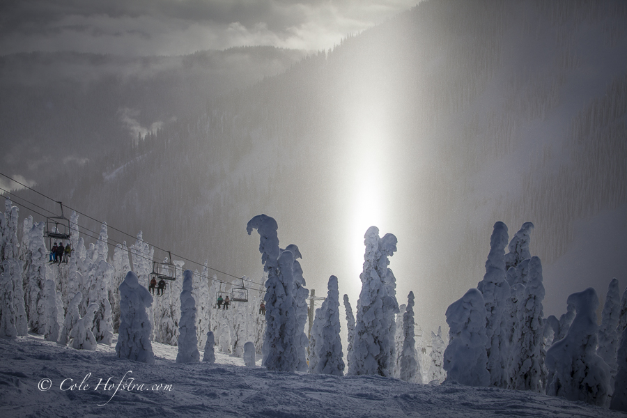 Cole Hofstra Photography, calgary photographer, backside tours, ski, ferrnie, red mountain, nelson bc-5785
