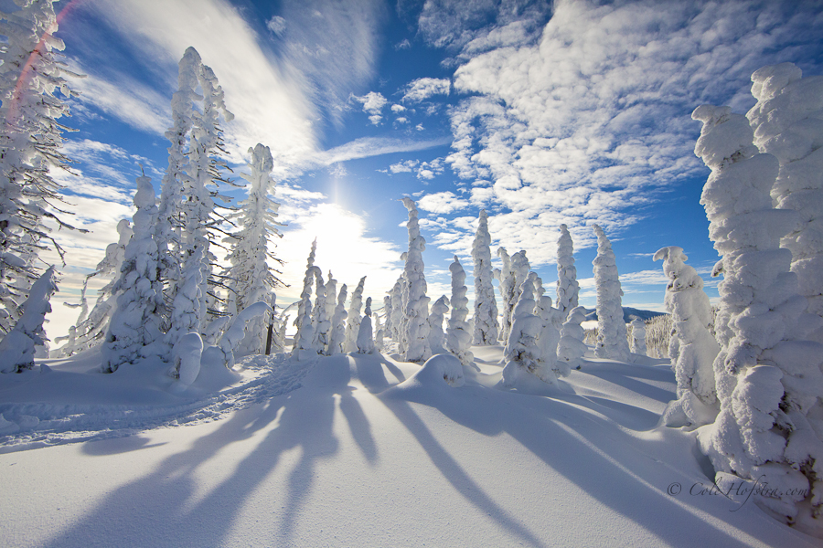 Cole Hofstra Photography, calgary photographer, backside tours, ski, ferrnie, red mountain, nelson bc-7454
