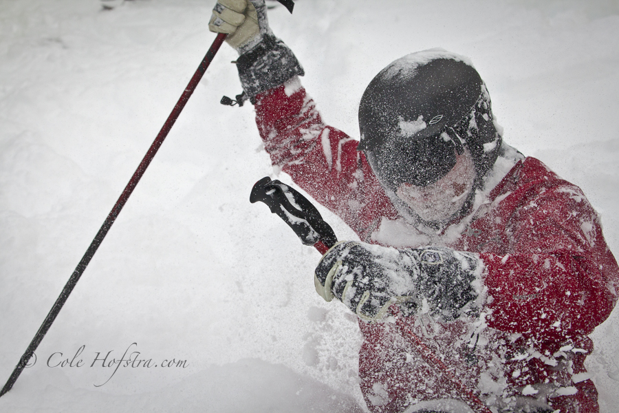 Cole Hofstra Photography, calgary photographer, backside tours, ski, ferrnie, red mountain, nelson bc-7720