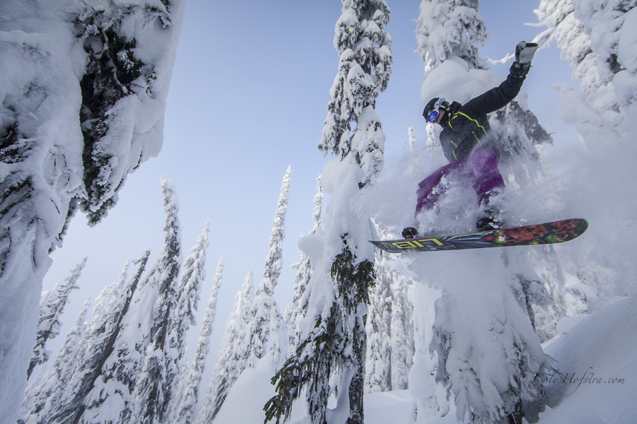 Cole Hofstra Photography, calgary photographer, backside tours, ski, ferrnie, red mountain, nelson bc-7754