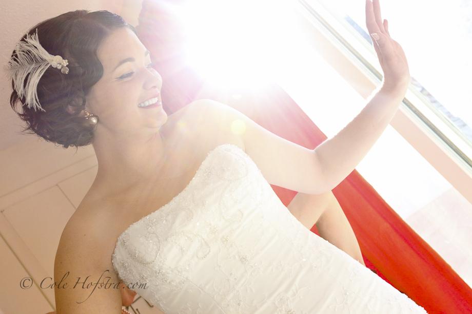 Cole Hofstra,Cole Hofstra Photography,Calgary wedding phtographer Kijker Photography,colehofstra.com, vernon,BC,destination wedding, bc wedding photographer, wedding, bride, groom,smithers,BC, destination wedding, love, beautiful, happy  (1 of 01)