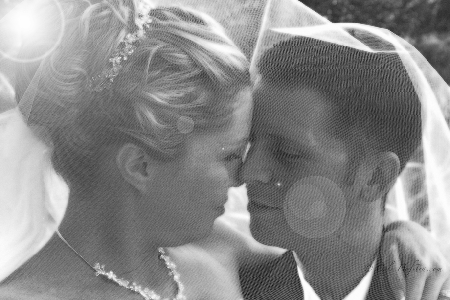 Calgary Wedding photographer, Cole Hofstra,Cole Hofstra Photography, Kijker Photography,colehofstra.com, vernon,BC,destination wedding, bc wedding photographer, wedding, bride, groom,smithers,BC, destination wedding, love, beautiful, happy  (1 of 1)-2