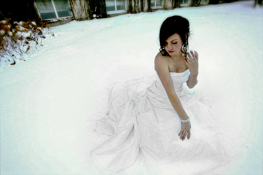 Cole Hofstra,Cole Hofstra Photography, Calgary wedding photographer, Kijker Photography,colehofstra.com, vernon,BC,destination wedding, bc wedding photographer, wedding, bride, groom,smithers,BC, destination wedding, love, beautiful, happy  (1 of 2)