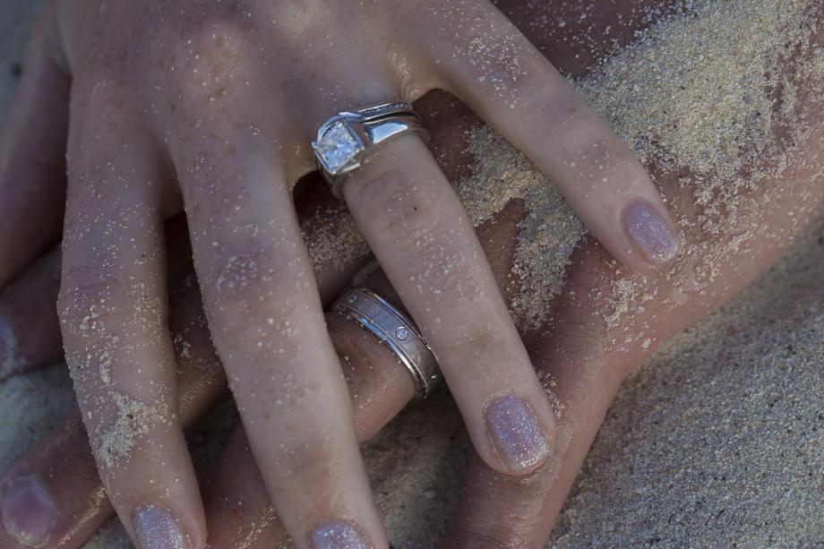 Destination wedding photographer, cole hofstra, cancun, mexico, destination, wedding, bride, groom