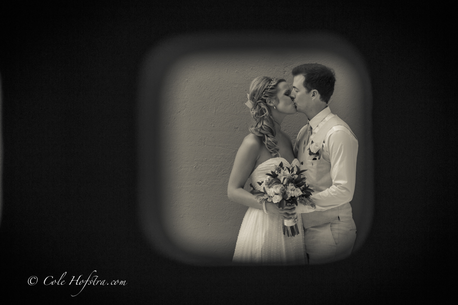 Calgary Wedding photographer Cole Hofstra