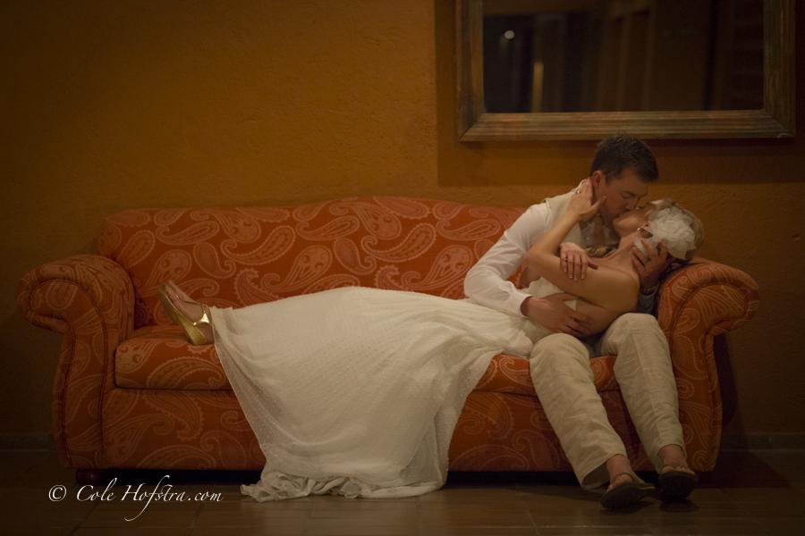 Wedding in Mexico, Cabo san Lucas, Destination Wedding Cole Hofstra