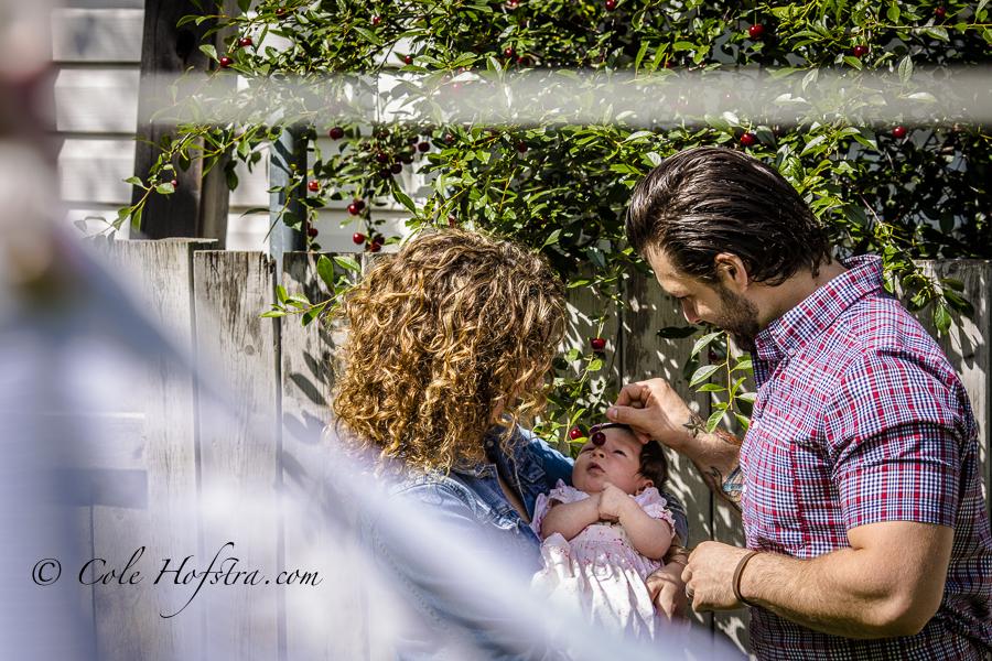 Darren and sylvia family, Darren and sylvia family, cole hofstra, cole hofstra photography, family session, edmonton ab, happy new baby, cherry on top
