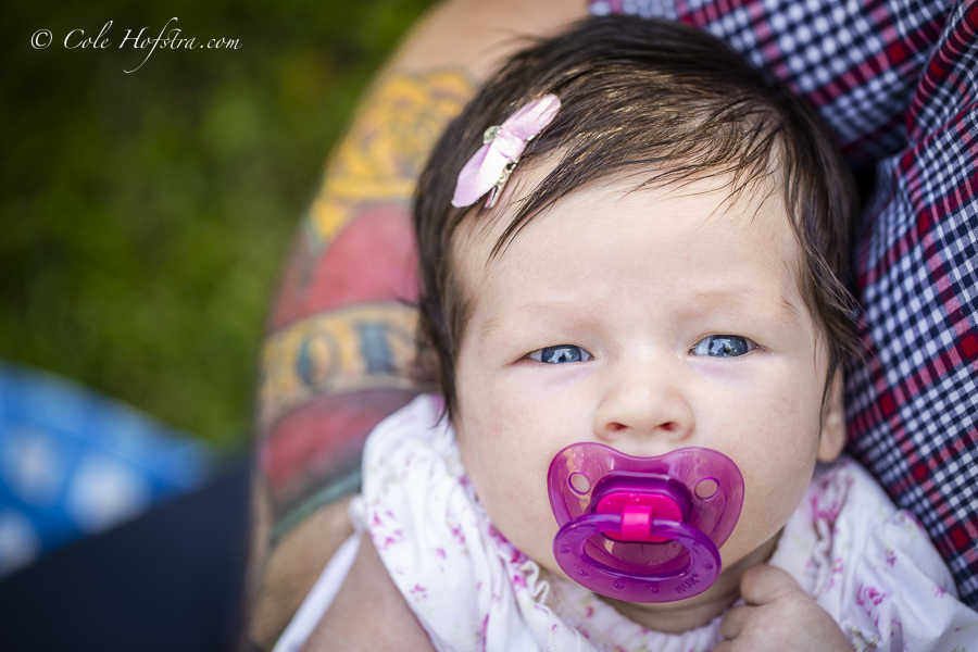 Kim N., pacifier, family, Darren and sylvia family, cole hofstra, cole hofstra photography, family session, edmonton ab, happy new baby, eyes