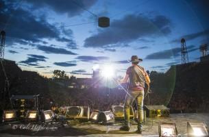 Alberta Flood Aid Concert