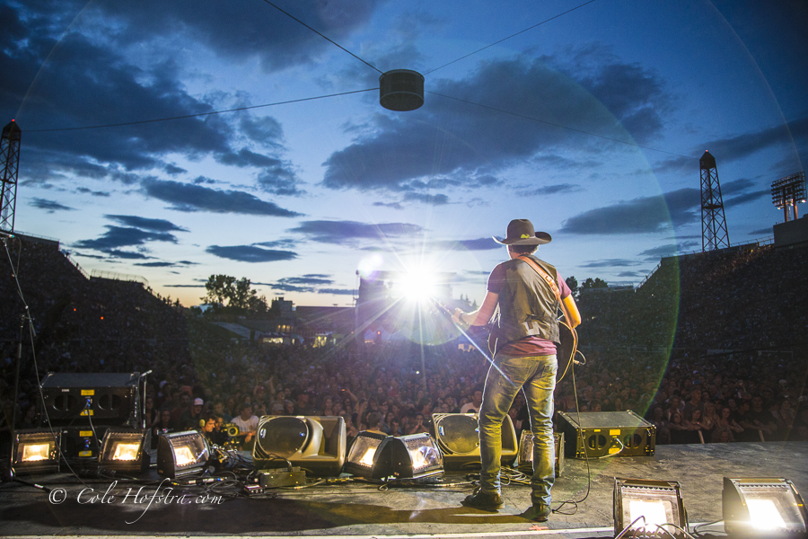 Alberta flood aid, Calgary Clean up, cole hofstra, cole hofstra photography, alberta, calgary , yyc, concert, band, matthew good band, corb lund, the sheep dogs, music, fun, out dooe, alberta flood aid concert,