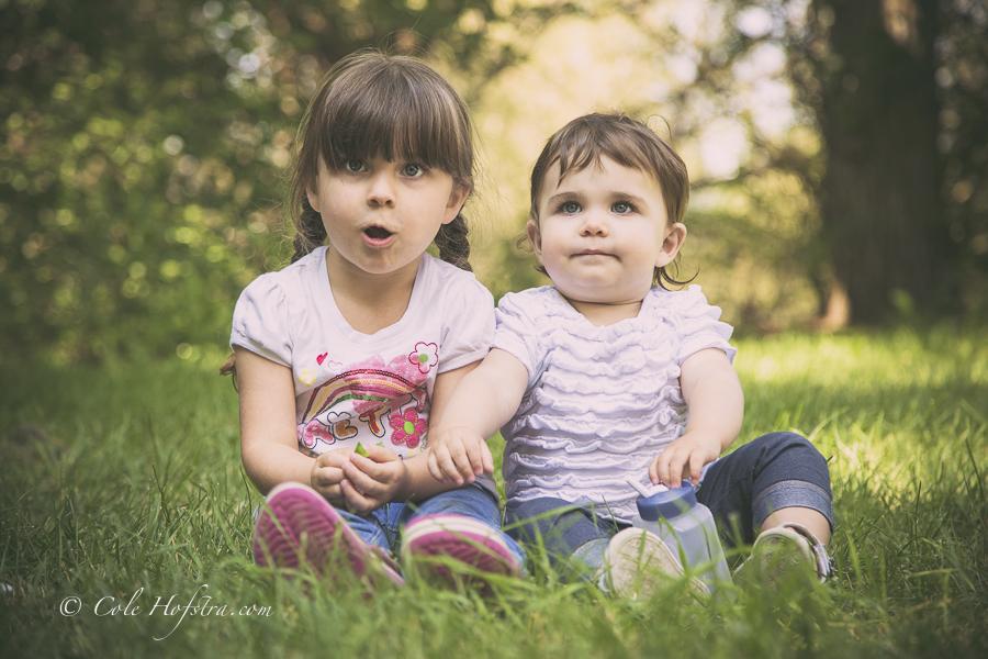Calude Edmonton family photographer, Edmonton, family, family + photographer + love, family + edmonton + photographer, love, happy, smile, baby, kids, Cole Hofstra photography, Cole Hofstra