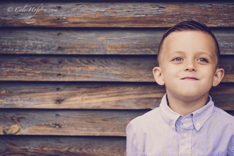 Calude Edmonton family photographer