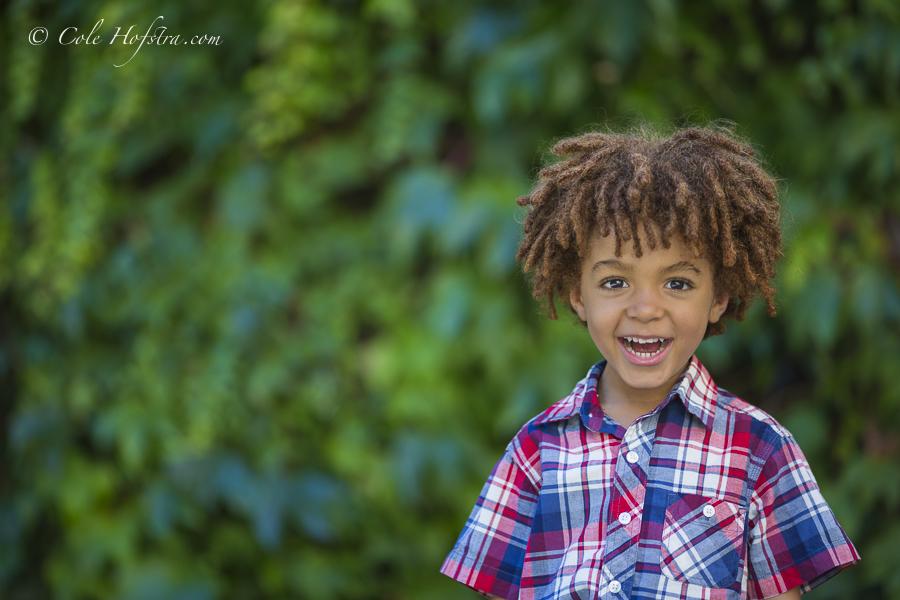 Calgary/ Edmonton family photographer