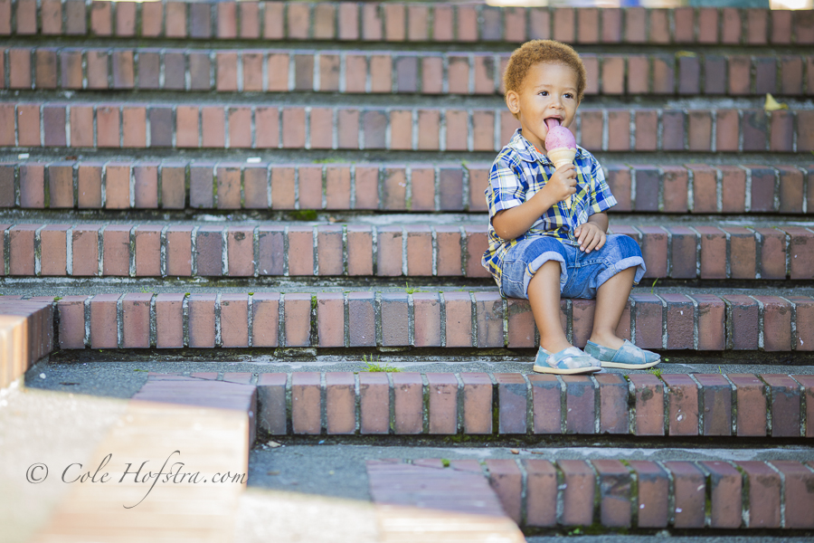 Calgary/ Edmonton family photographer