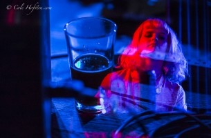 Commonwealth Bar | Sled Island