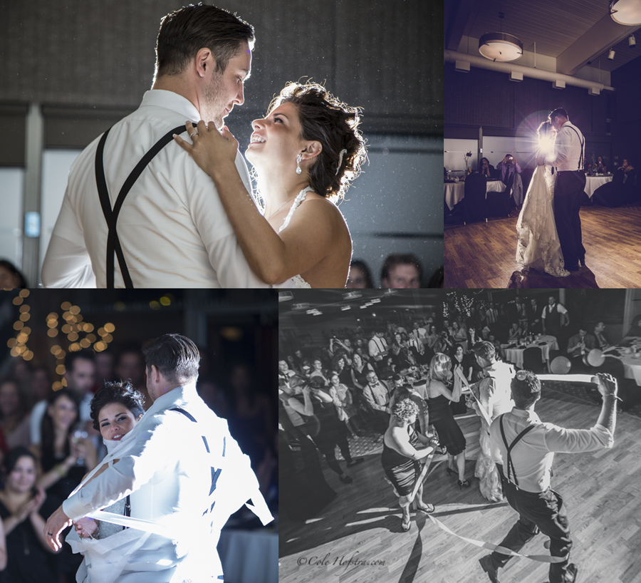 Wedding in Revelstoke, BC, Destination Wedding Cole Hofstra