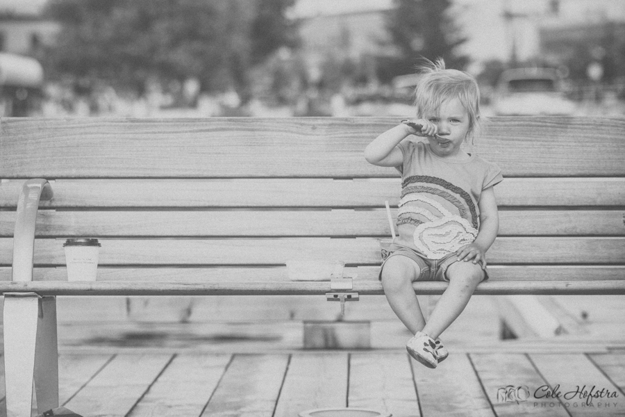 kelowna family photographer, Cole Hofstra, based in Calgary ab