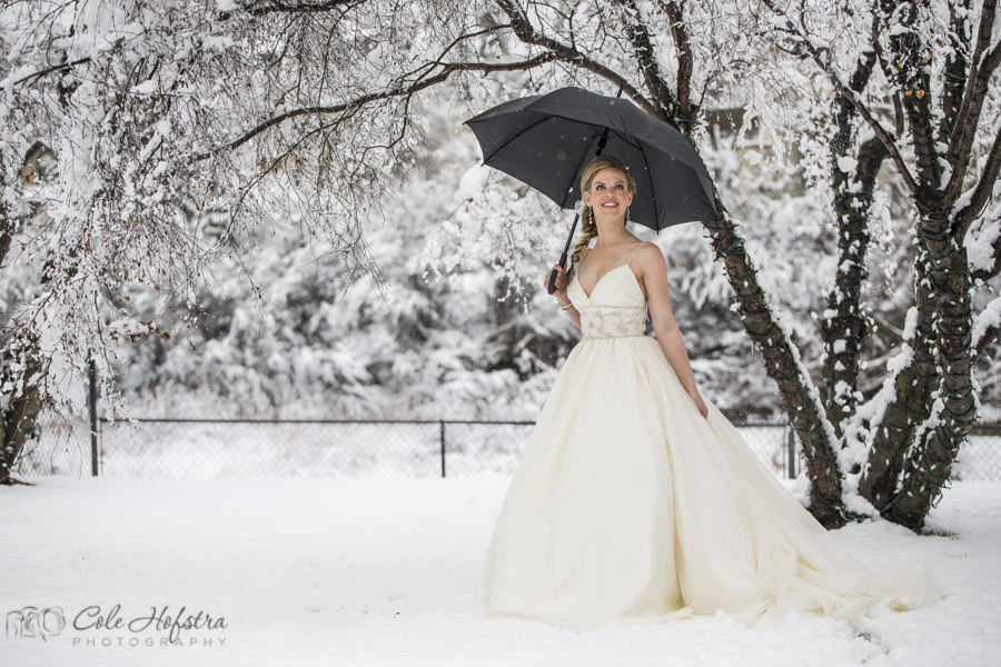 Calgary wedding photographer, cole hofstra, shooting and working all over western Canada and destination weddings