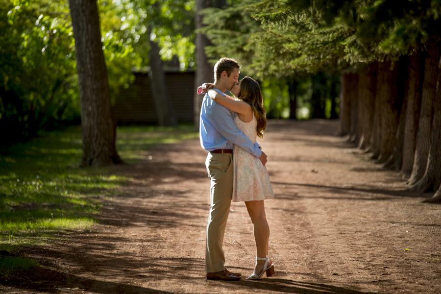 Cole Hofstra, cole hofstra photography, calgary photographer, calgary wedding + engagement photographer, yyc engagement, yyc+ wedding + engagment photography, yyc, calgary-1