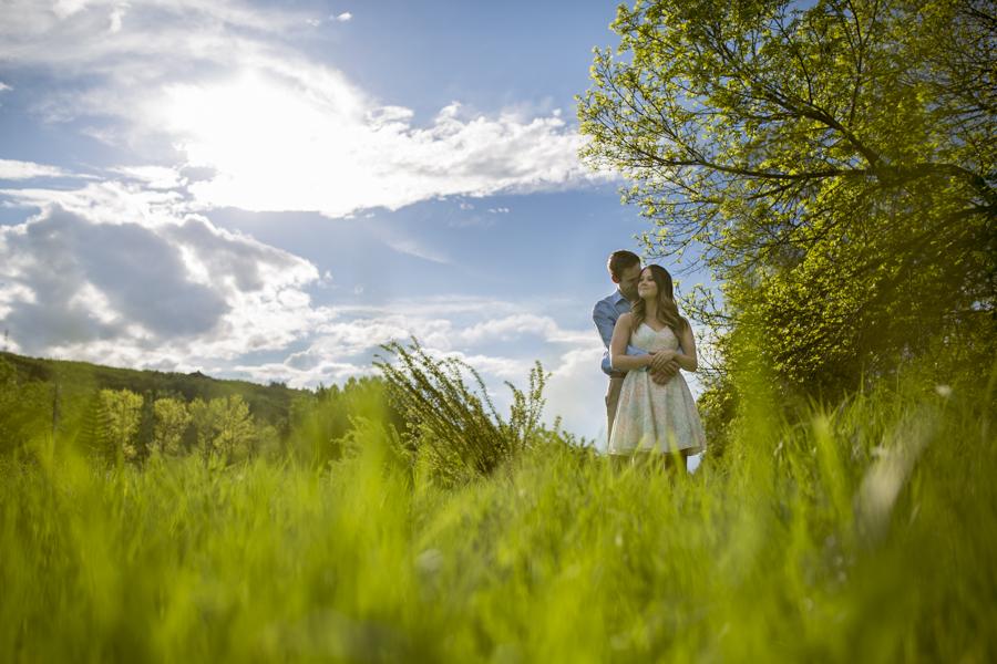 Cole Hofstra, cole hofstra photography, calgary photographer, calgary wedding + engagement photographer, yyc engagement, yyc+ wedding + engagment photography, yyc, calgary-10