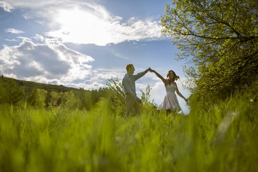 Cole Hofstra, cole hofstra photography, calgary photographer, calgary wedding + engagement photographer, yyc engagement, yyc+ wedding + engagment photography, yyc, calgary-11