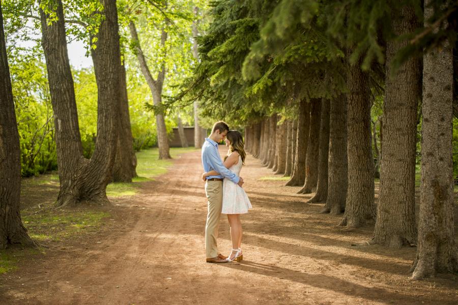 Cole Hofstra, cole hofstra photography, calgary photographer, calgary wedding + engagement photographer, yyc engagement, yyc+ wedding + engagment photography, yyc, calgary-12