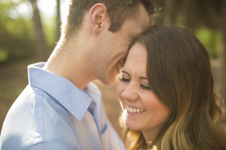 Cole Hofstra, cole hofstra photography, calgary photographer, calgary wedding + engagement photographer, yyc engagement, yyc+ wedding + engagment photography, yyc, calgary-13