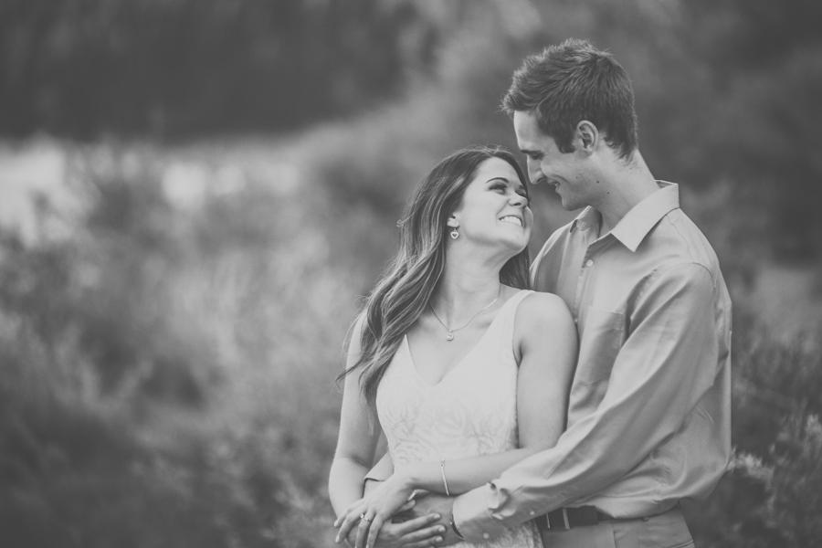 Cole Hofstra, cole hofstra photography, calgary photographer, calgary wedding + engagement photographer, yyc engagement, yyc+ wedding + engagment photography, yyc, calgary-14