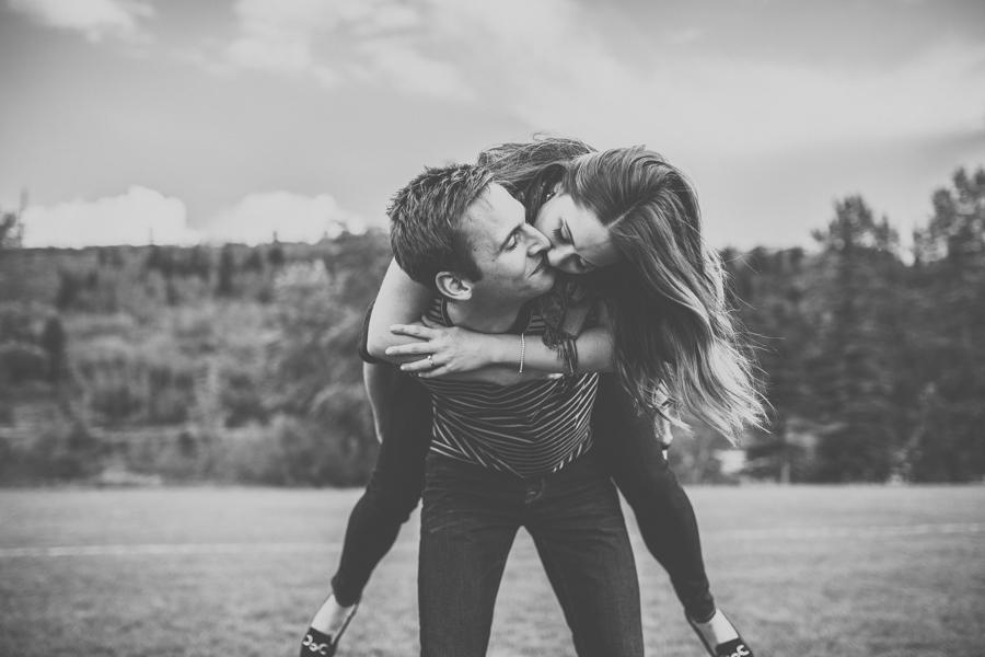 Cole Hofstra, cole hofstra photography, calgary photographer, calgary wedding + engagement photographer, yyc engagement, yyc+ wedding + engagment photography, yyc, calgary-20
