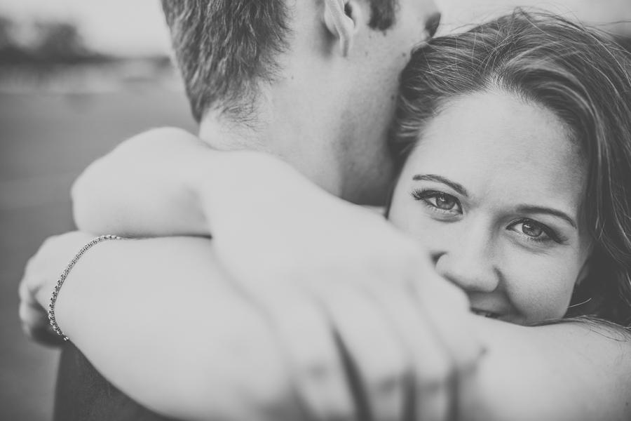 Cole Hofstra, cole hofstra photography, calgary photographer, calgary wedding + engagement photographer, yyc engagement, yyc+ wedding + engagment photography, yyc, calgary-25